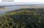 0 Delastree Road, Wadmalaw Island, SC 29487