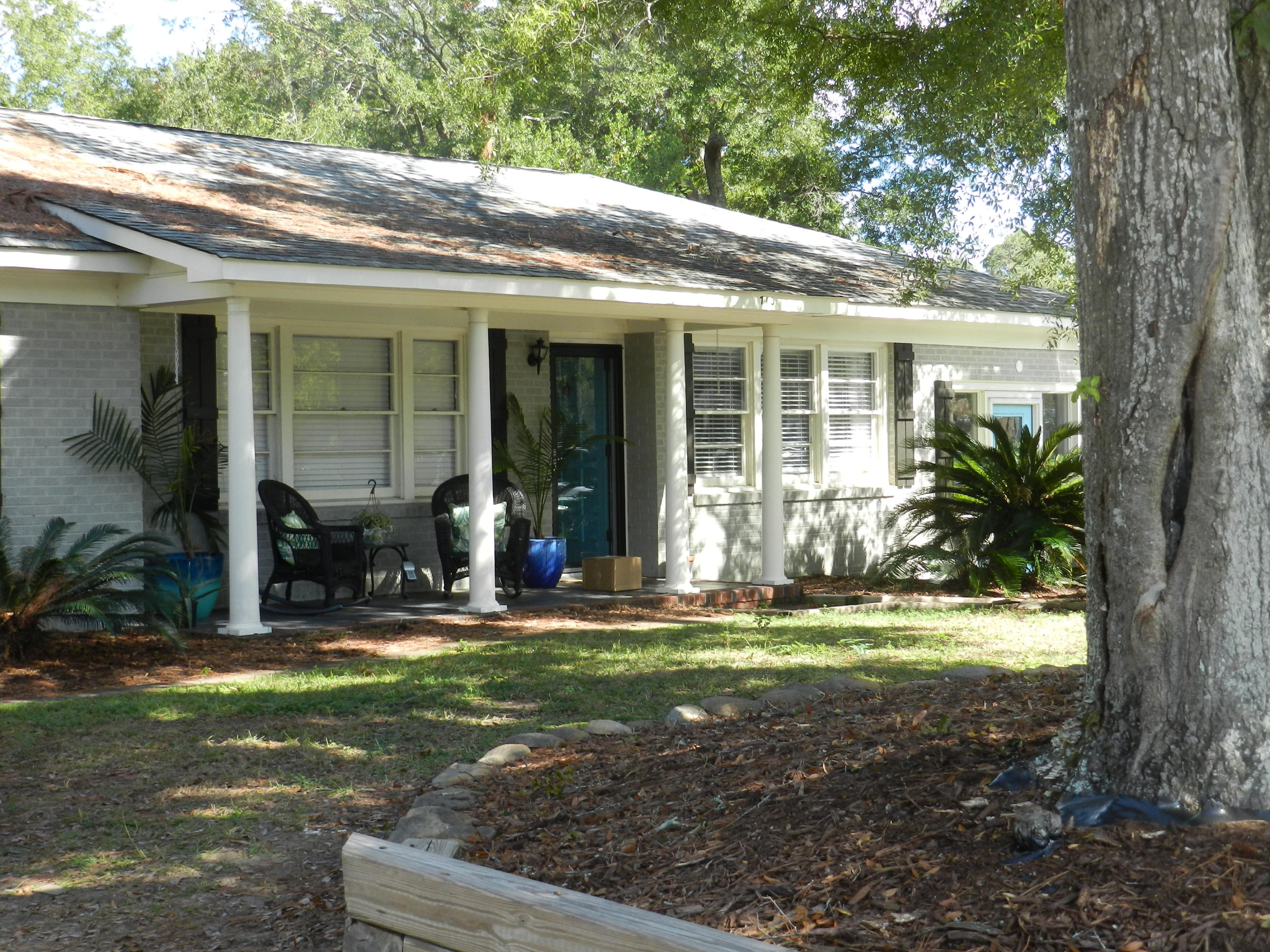 Old Mt Pleasant Homes For Sale - 710 Simmons Street, Mount Pleasant, SC - 37