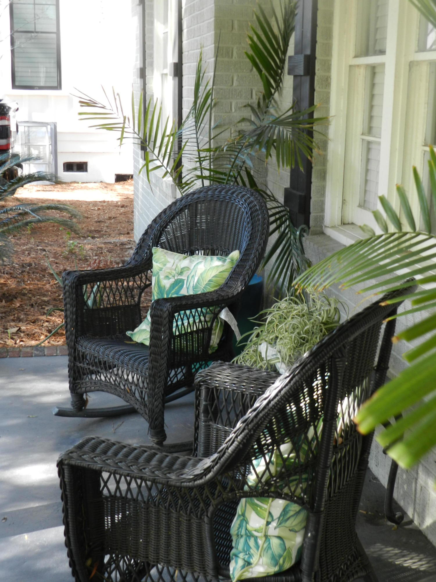 Old Mt Pleasant Homes For Sale - 710 Simmons Street, Mount Pleasant, SC - 39