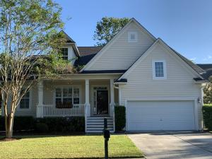1805 Two Cedar Way, Mount Pleasant, SC 29466