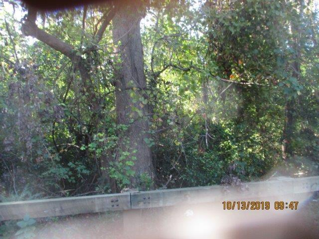 Berkeley Street Hanahan, SC 29410