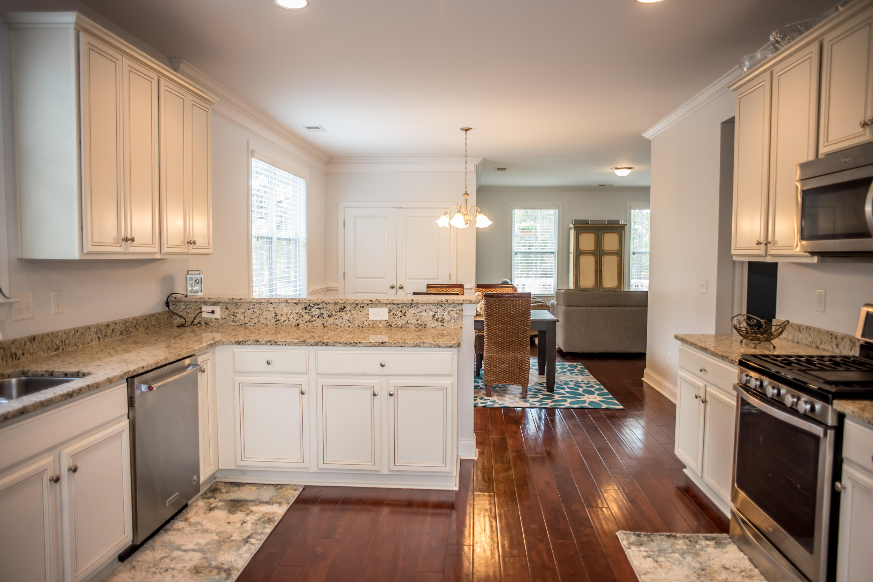 1376 Ty Lane Mount Pleasant, Sc 29466