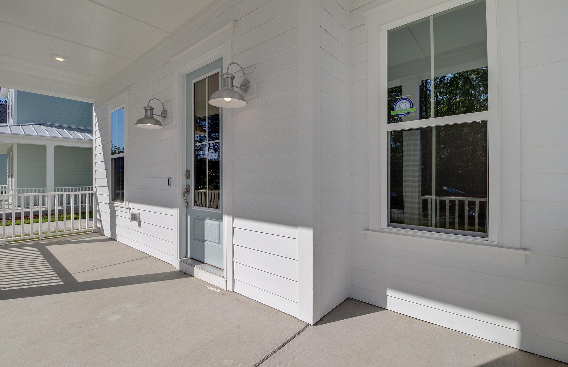 208 West Respite Lane Summerville, Sc 29483