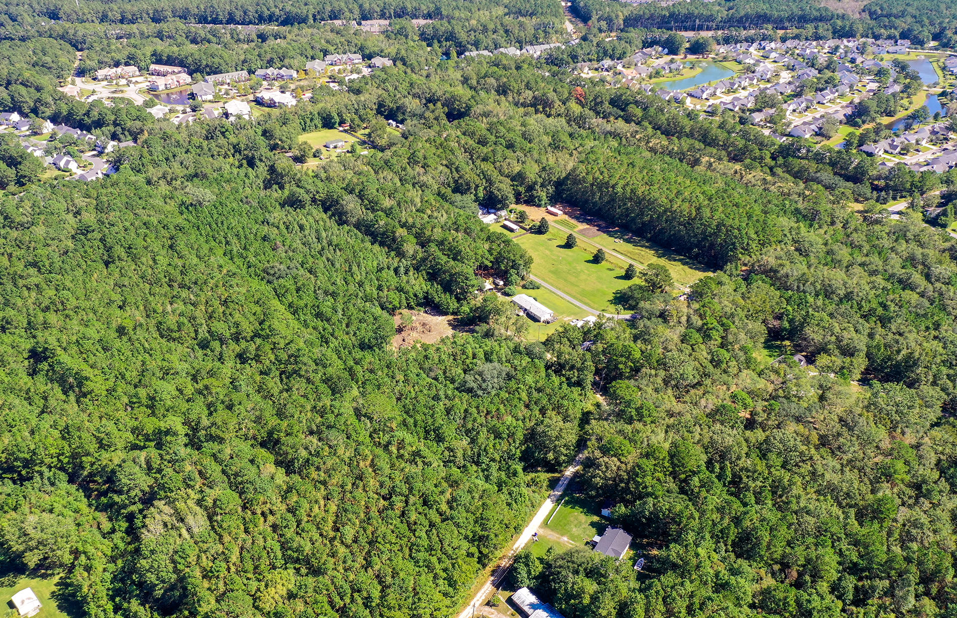 Canyon Lane Mount Pleasant, SC 29466