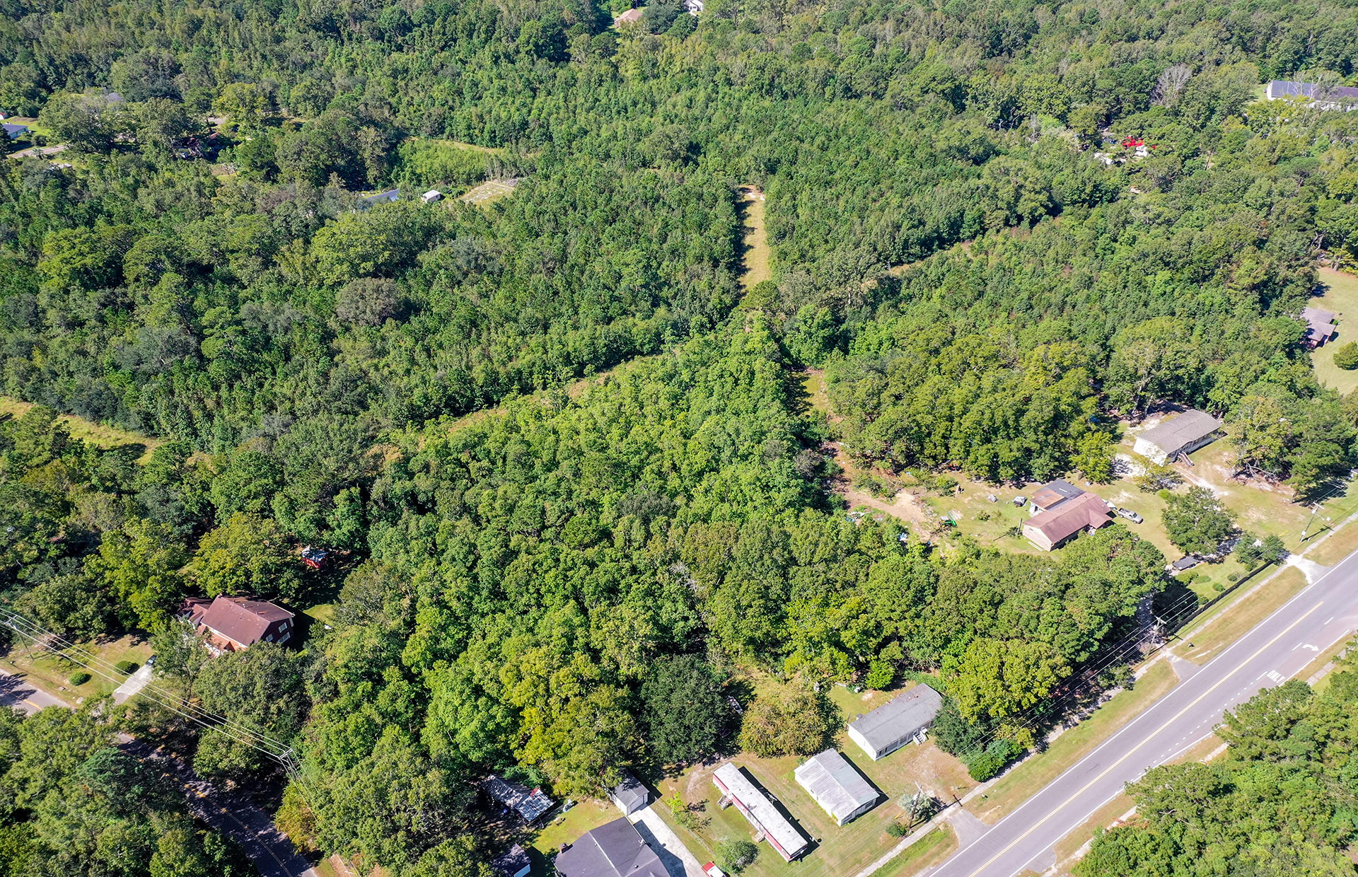 Tugman Lane Mount Pleasant, SC 29466