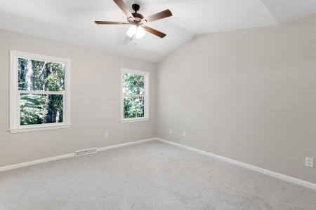 2420 Quail Hollow Court Charleston, SC 29414