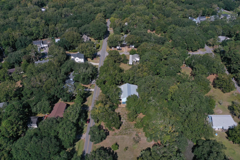 1444 Lieben Road Mount Pleasant, SC 29466