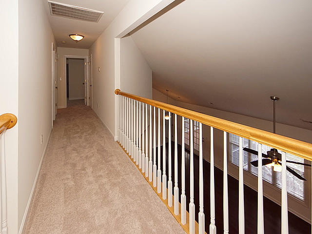 1293 Wisteria Wall Drive Mount Pleasant, Sc 29464