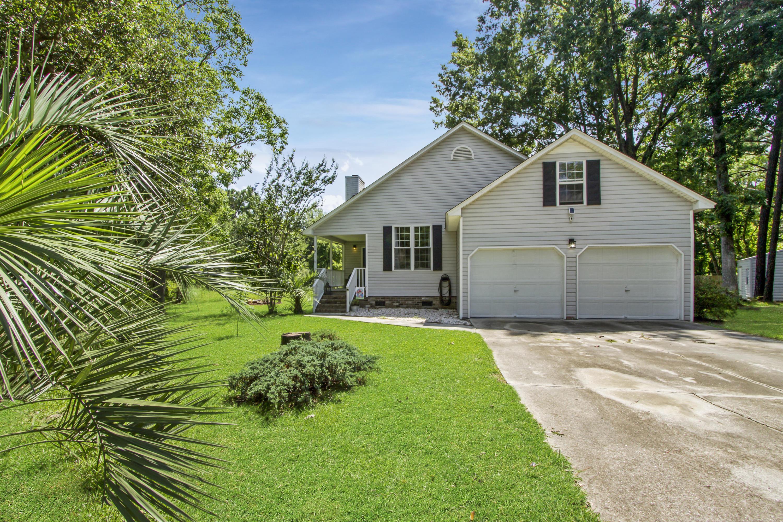171 N Lakeshore Drive Goose Creek, SC 29445