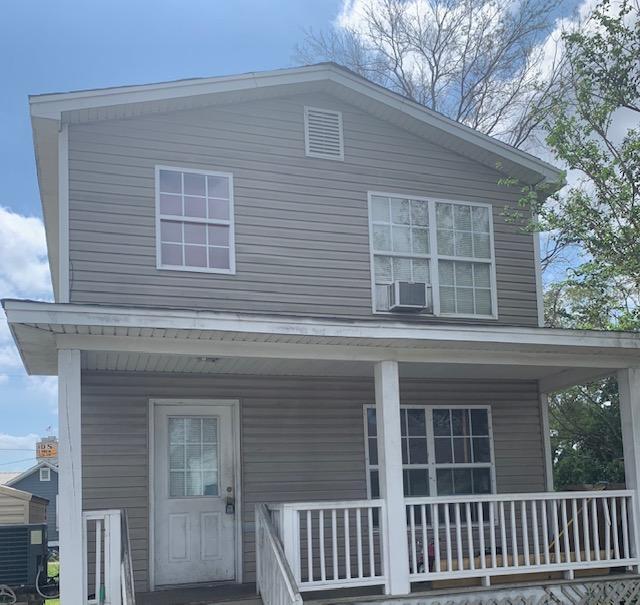 2121 Amaker Street Charleston, SC 29405