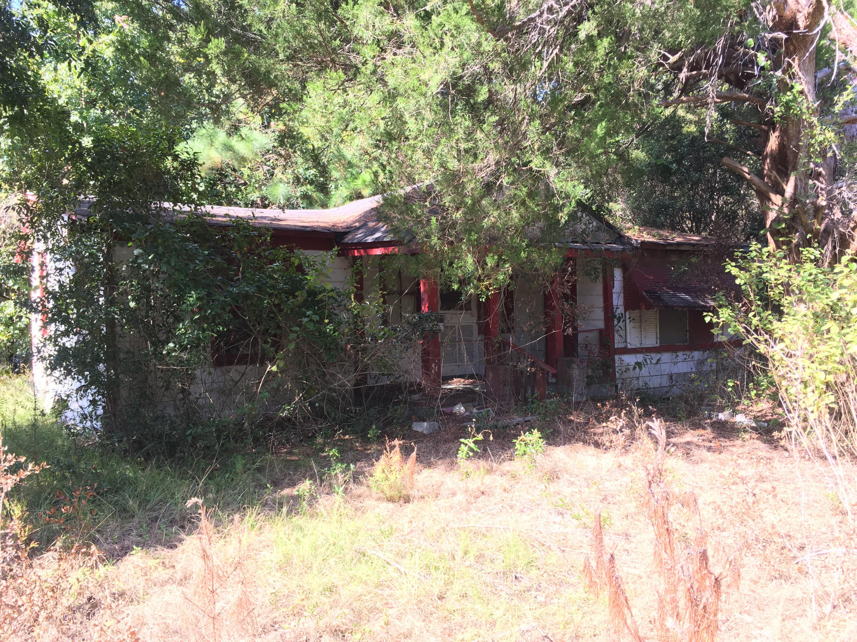 7944 Steamboat Landing Road Edisto Island, SC 29438