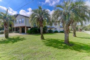 5 35th Avenue, Isle of Palms, SC 29451
