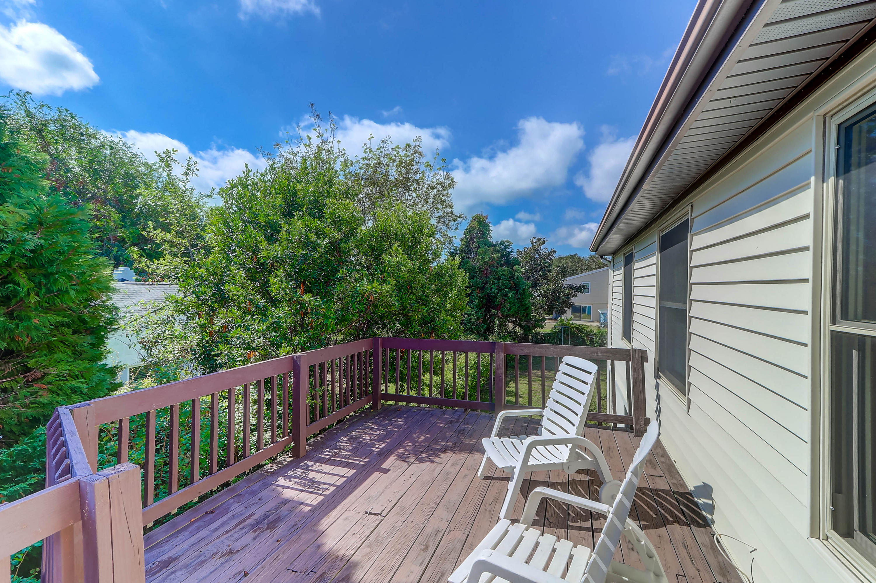 5 35TH Avenue Isle Of Palms, SC 29451