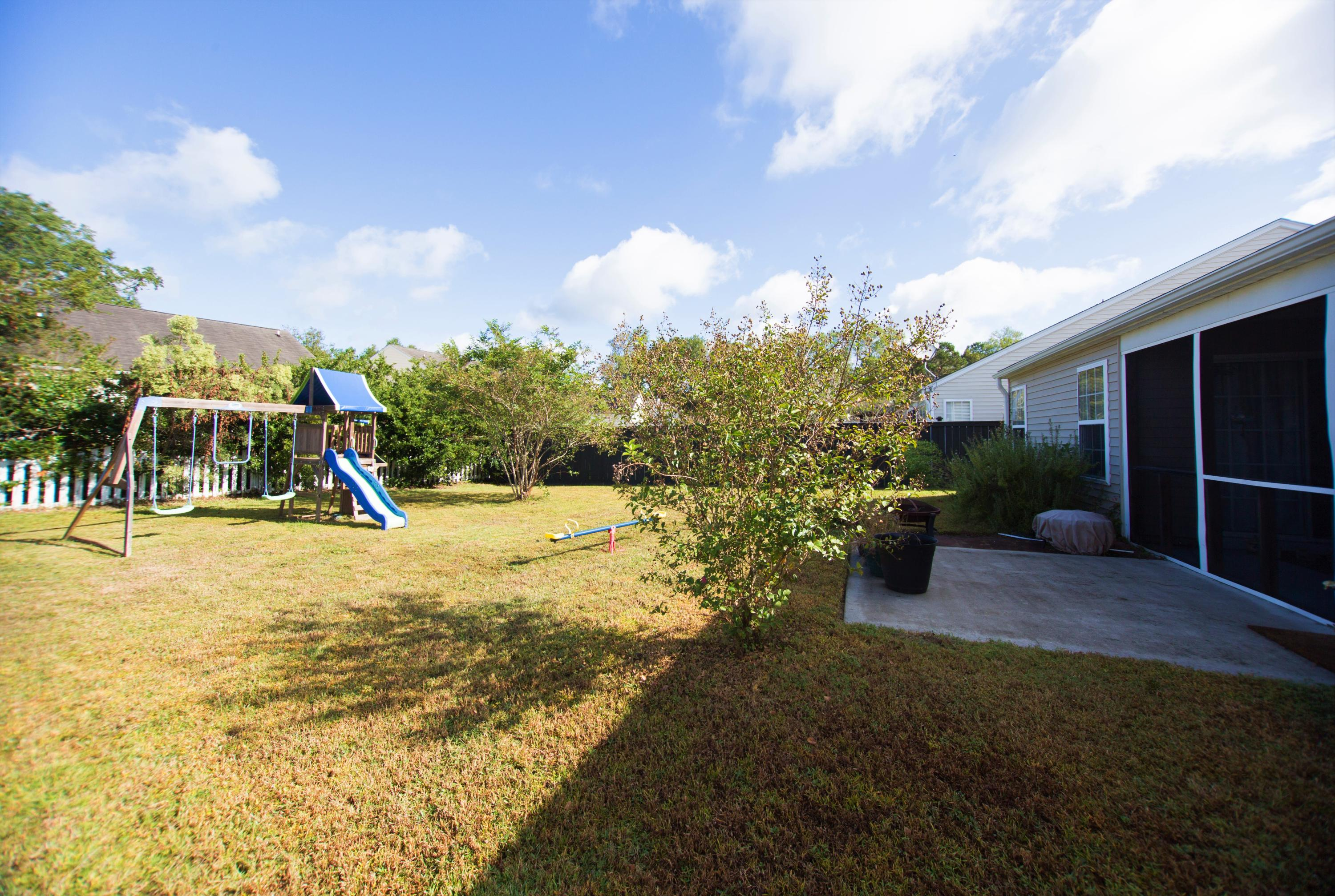 1224 Wando Shores Drive Charleston, SC 29492