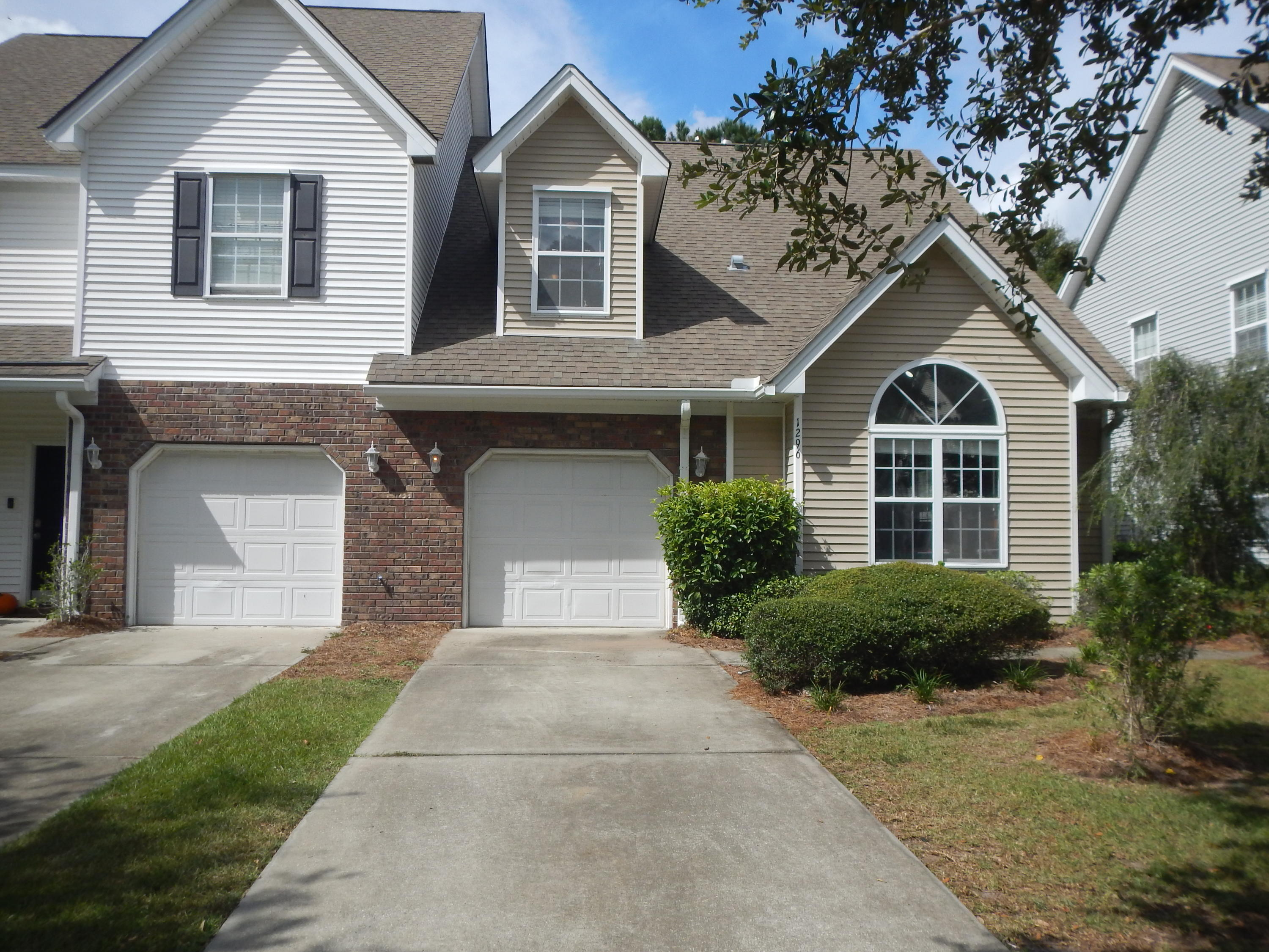 1296 Fenwick Plantation Road Johns Island, SC 29455