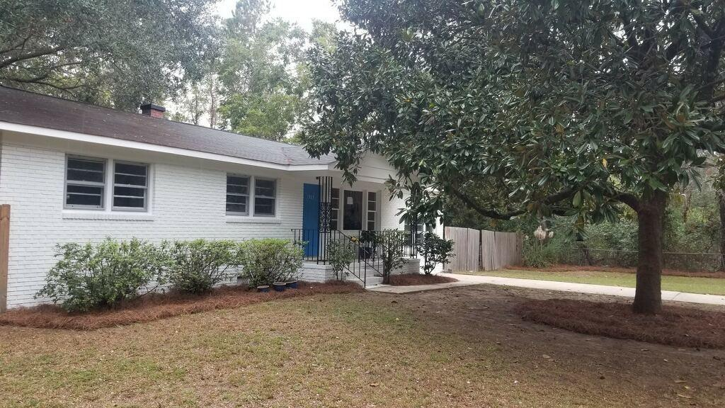 1303 Teal Avenue Charleston, SC 29412