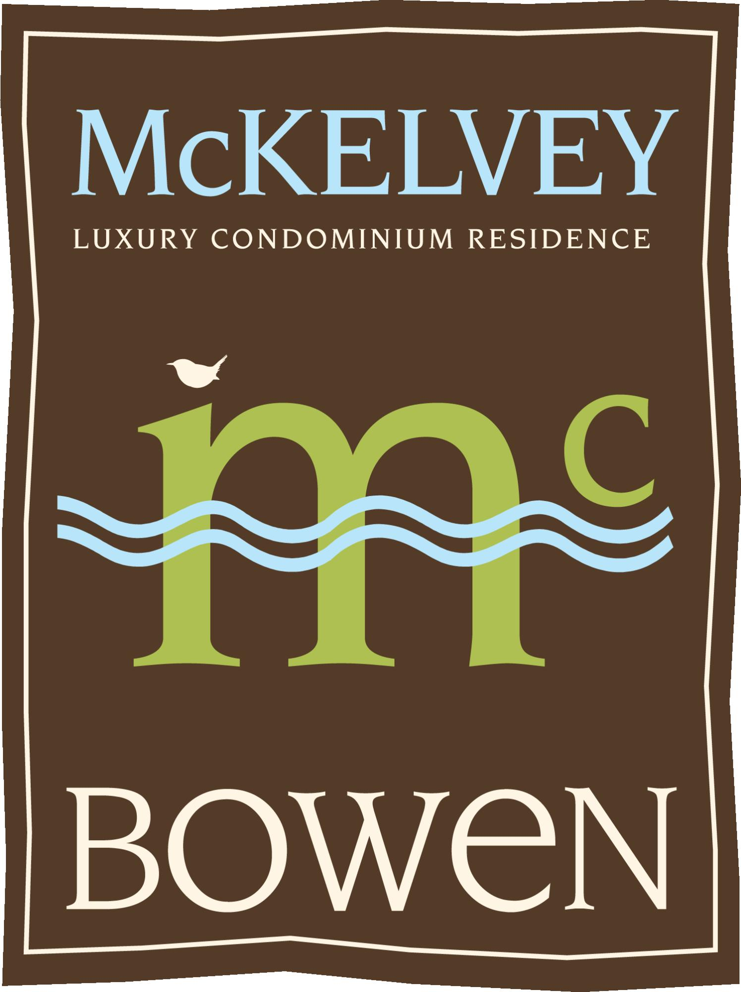 7202 Bowen Corner Avenue Hanahan, SC 29410