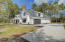 5551 Huckleberry Lane, McClellanville, SC 29458