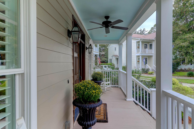 Phillips Park Homes For Sale - 1124 Phillips Park, Mount Pleasant, SC - 33
