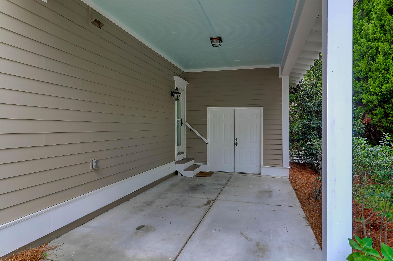 Phillips Park Homes For Sale - 1124 Phillips Park, Mount Pleasant, SC - 26