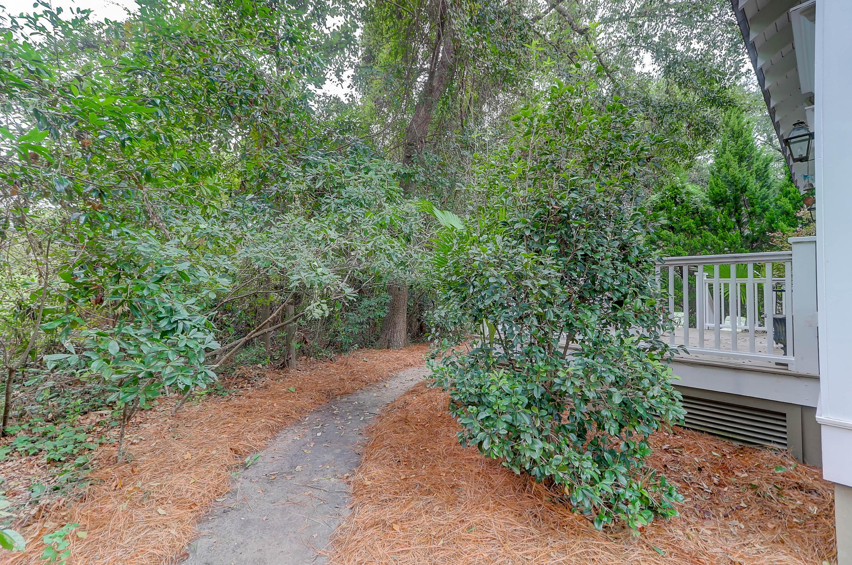 Phillips Park Homes For Sale - 1124 Phillips Park, Mount Pleasant, SC - 8