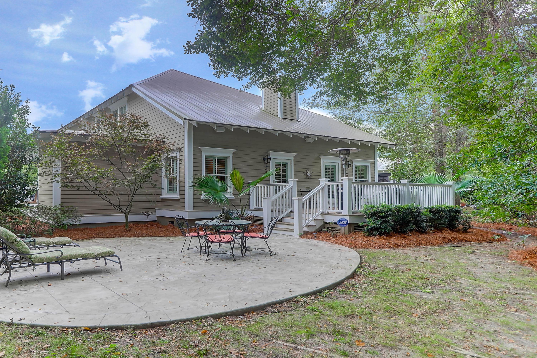 Phillips Park Homes For Sale - 1124 Phillips Park, Mount Pleasant, SC - 9