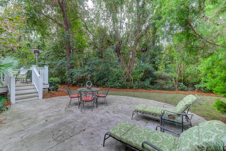 Phillips Park Homes For Sale - 1124 Phillips Park, Mount Pleasant, SC - 10