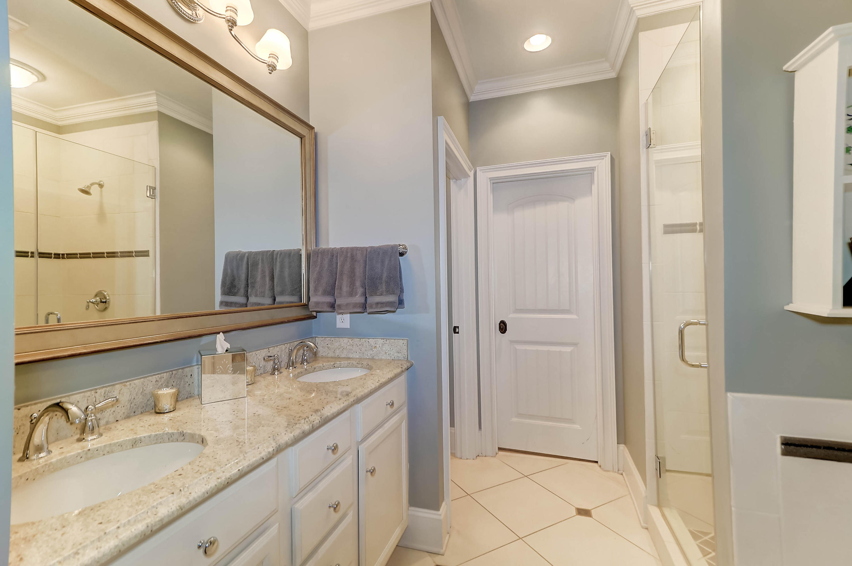 Phillips Park Homes For Sale - 1124 Phillips Park, Mount Pleasant, SC - 0