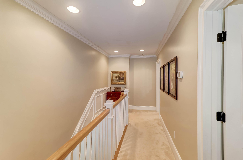 Phillips Park Homes For Sale - 1124 Phillips Park, Mount Pleasant, SC - 32