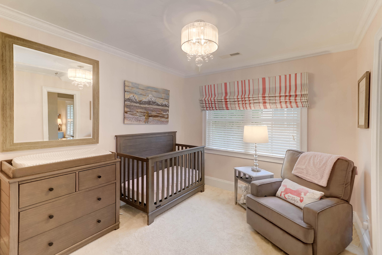 Phillips Park Homes For Sale - 1124 Phillips Park, Mount Pleasant, SC - 16