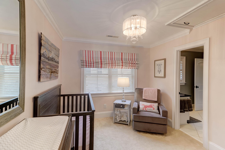 Phillips Park Homes For Sale - 1124 Phillips Park, Mount Pleasant, SC - 18