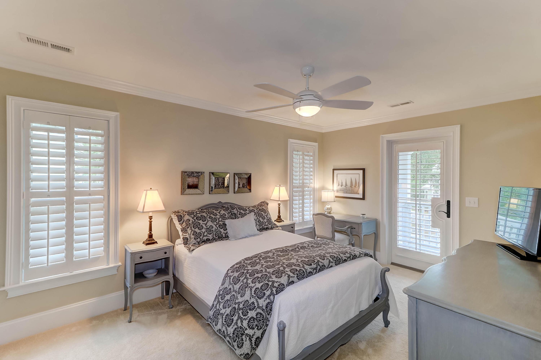 Phillips Park Homes For Sale - 1124 Phillips Park, Mount Pleasant, SC - 11