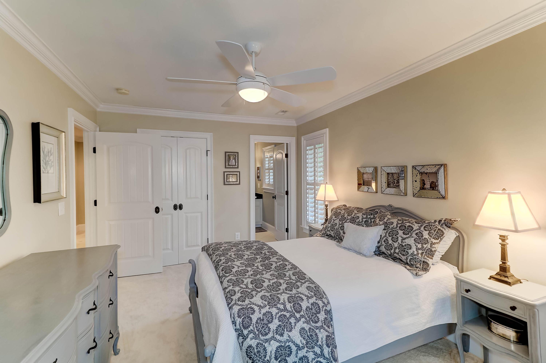 Phillips Park Homes For Sale - 1124 Phillips Park, Mount Pleasant, SC - 12