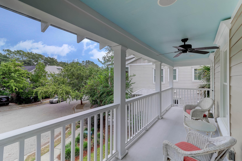 Phillips Park Homes For Sale - 1124 Phillips Park, Mount Pleasant, SC - 13