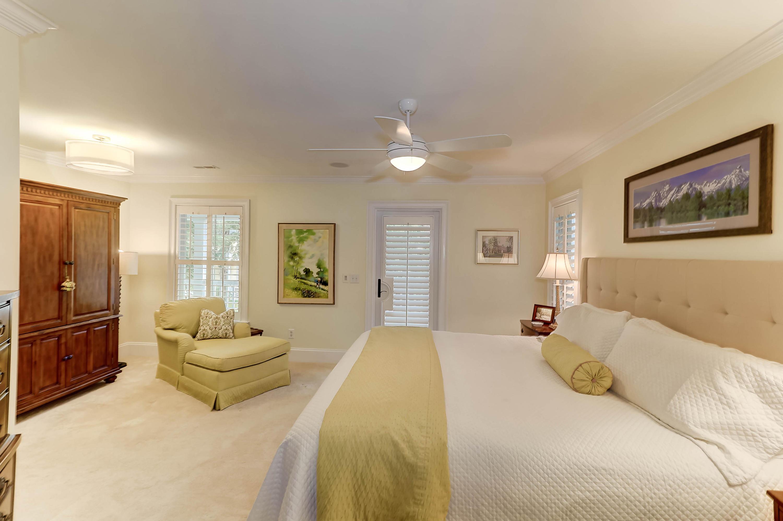 Phillips Park Homes For Sale - 1124 Phillips Park, Mount Pleasant, SC - 31