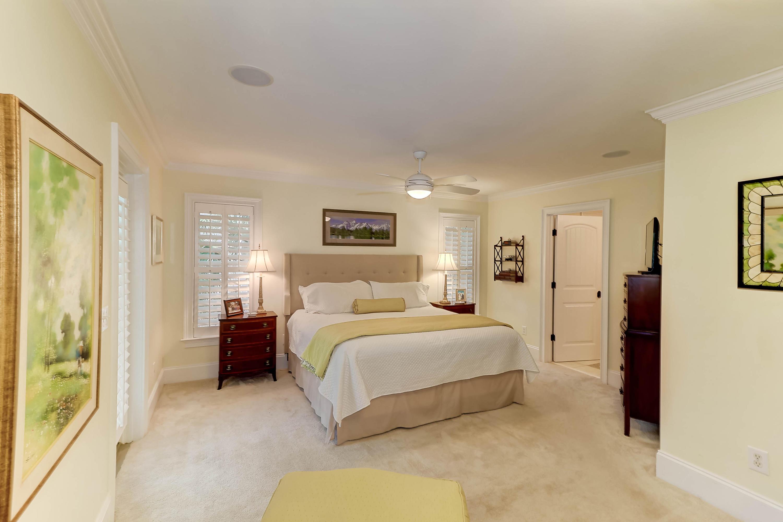 Phillips Park Homes For Sale - 1124 Phillips Park, Mount Pleasant, SC - 30
