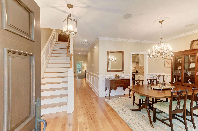 Phillips Park Homes For Sale - 1124 Phillips Park, Mount Pleasant, SC - 27