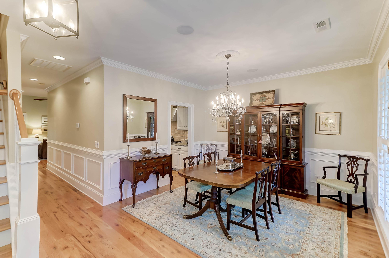 Phillips Park Homes For Sale - 1124 Phillips Park, Mount Pleasant, SC - 22