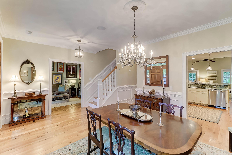 Phillips Park Homes For Sale - 1124 Phillips Park, Mount Pleasant, SC - 21