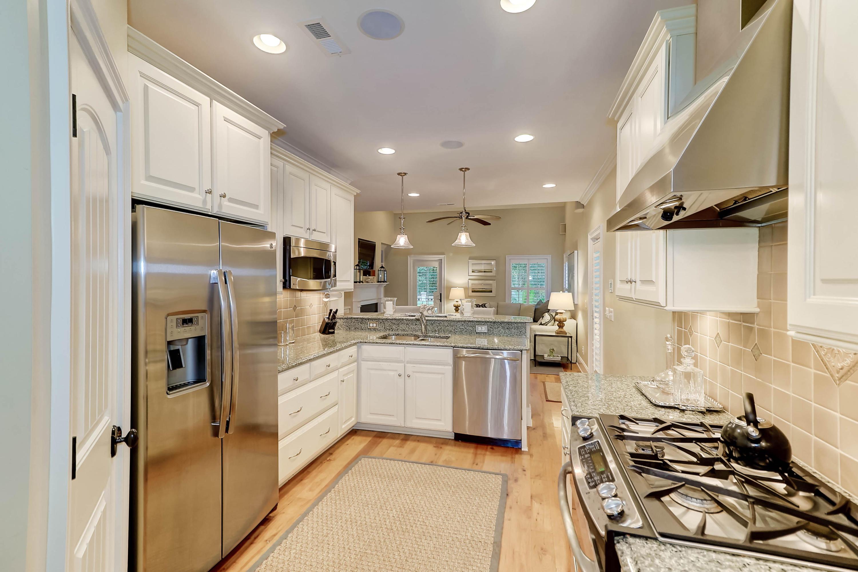 Phillips Park Homes For Sale - 1124 Phillips Park, Mount Pleasant, SC - 5