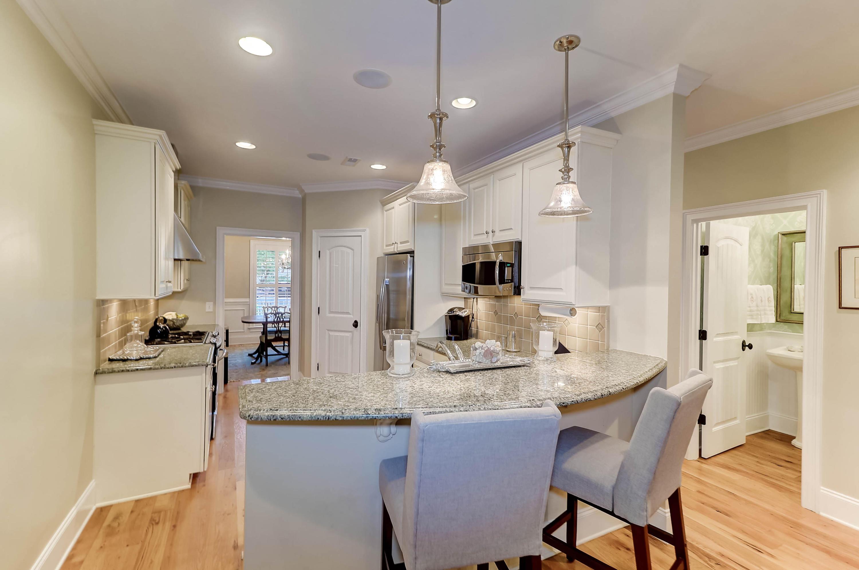 Phillips Park Homes For Sale - 1124 Phillips Park, Mount Pleasant, SC - 7