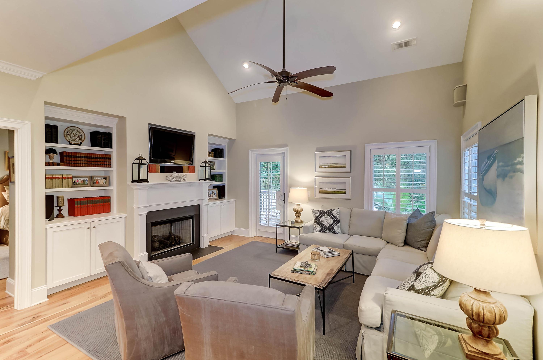 Phillips Park Homes For Sale - 1124 Phillips Park, Mount Pleasant, SC - 4