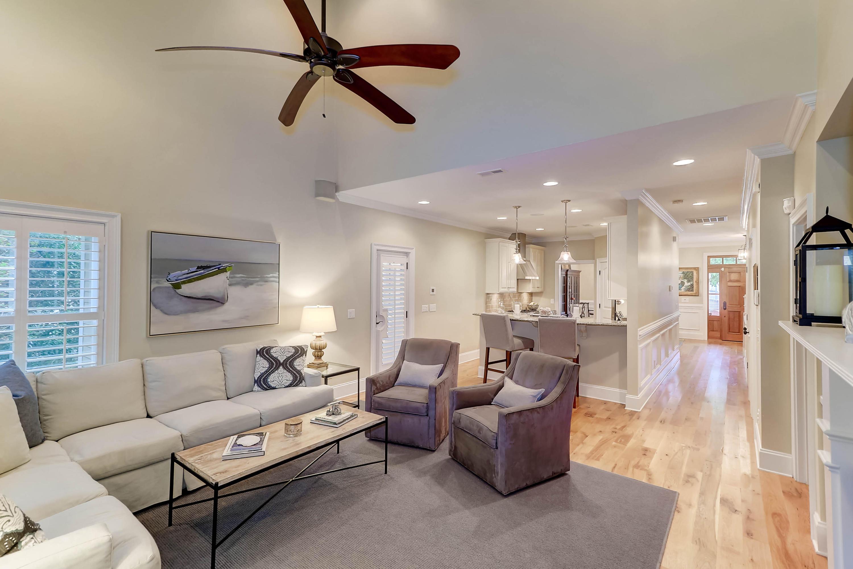 Phillips Park Homes For Sale - 1124 Phillips Park, Mount Pleasant, SC - 14
