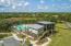 Daniel Island newest pool and gathering spot