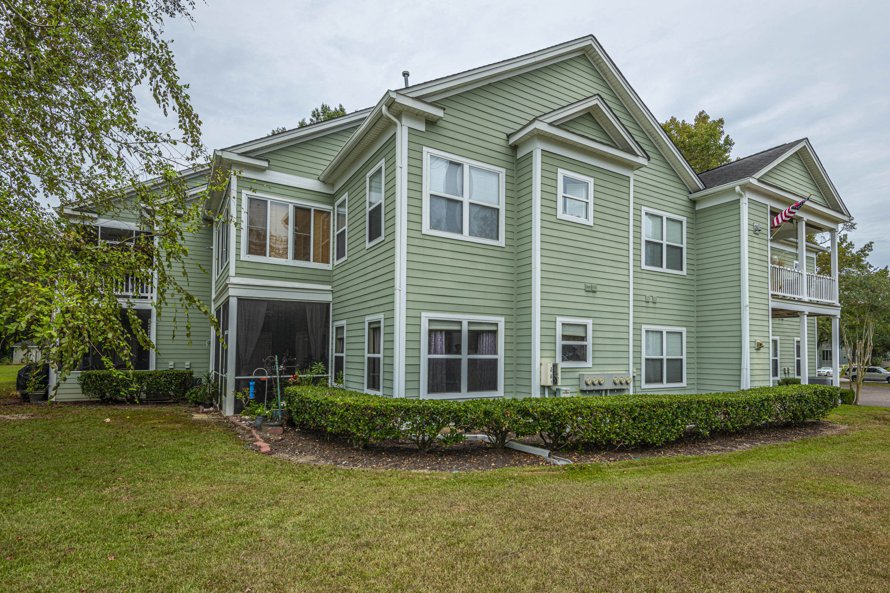 2349 Tall Sail Drive Charleston, SC 29414