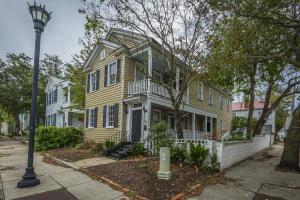 109 Bogard Street, Charleston, SC 29403