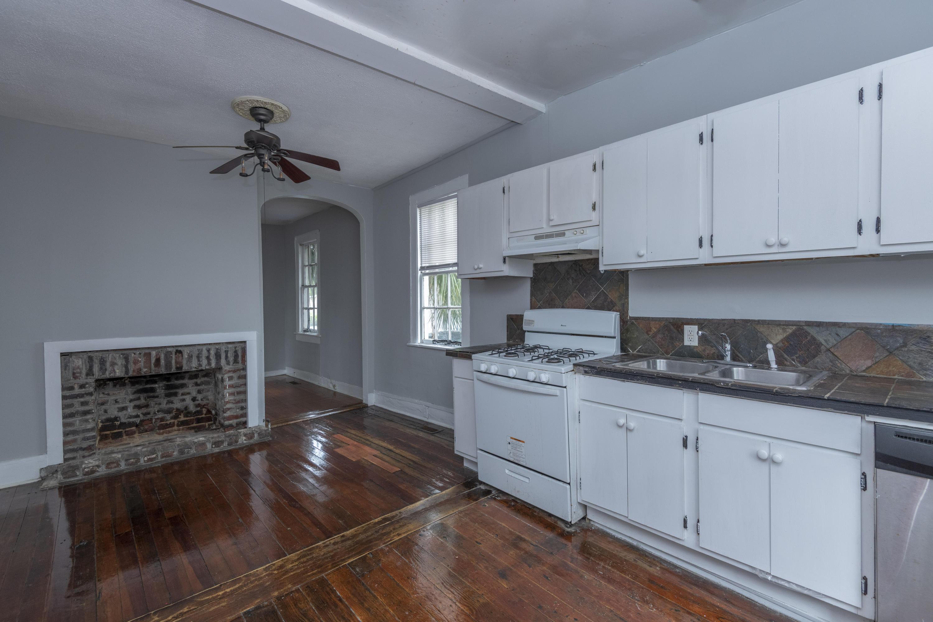 109 Bogard Street Charleston, SC 29403