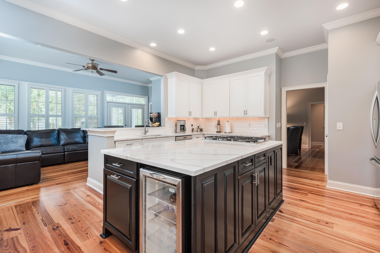 Hamlin Plantation Homes For Sale - 3177 Sand Marsh, Mount Pleasant, SC - 36