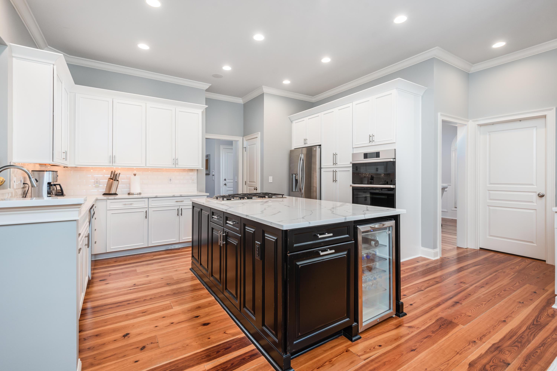 Hamlin Plantation Homes For Sale - 3177 Sand Marsh, Mount Pleasant, SC - 37
