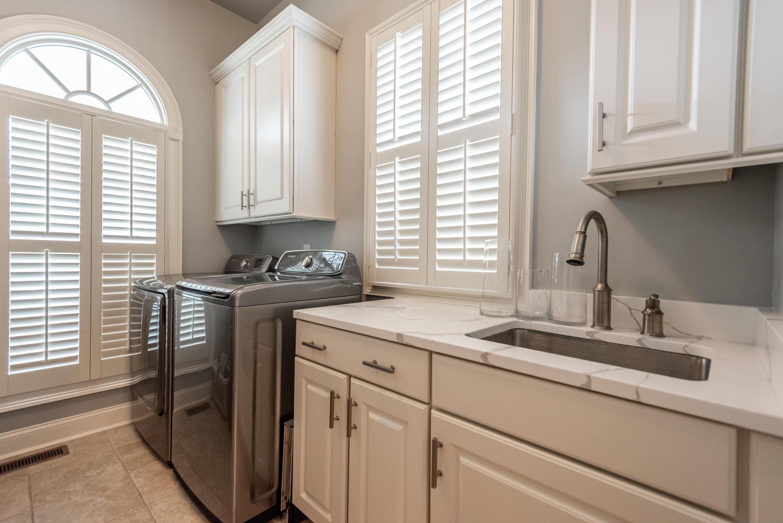 Hamlin Plantation Homes For Sale - 3177 Sand Marsh, Mount Pleasant, SC - 45